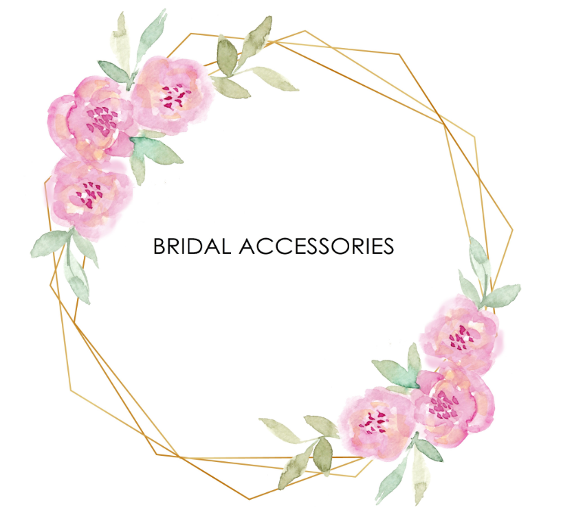Braut-Accessories